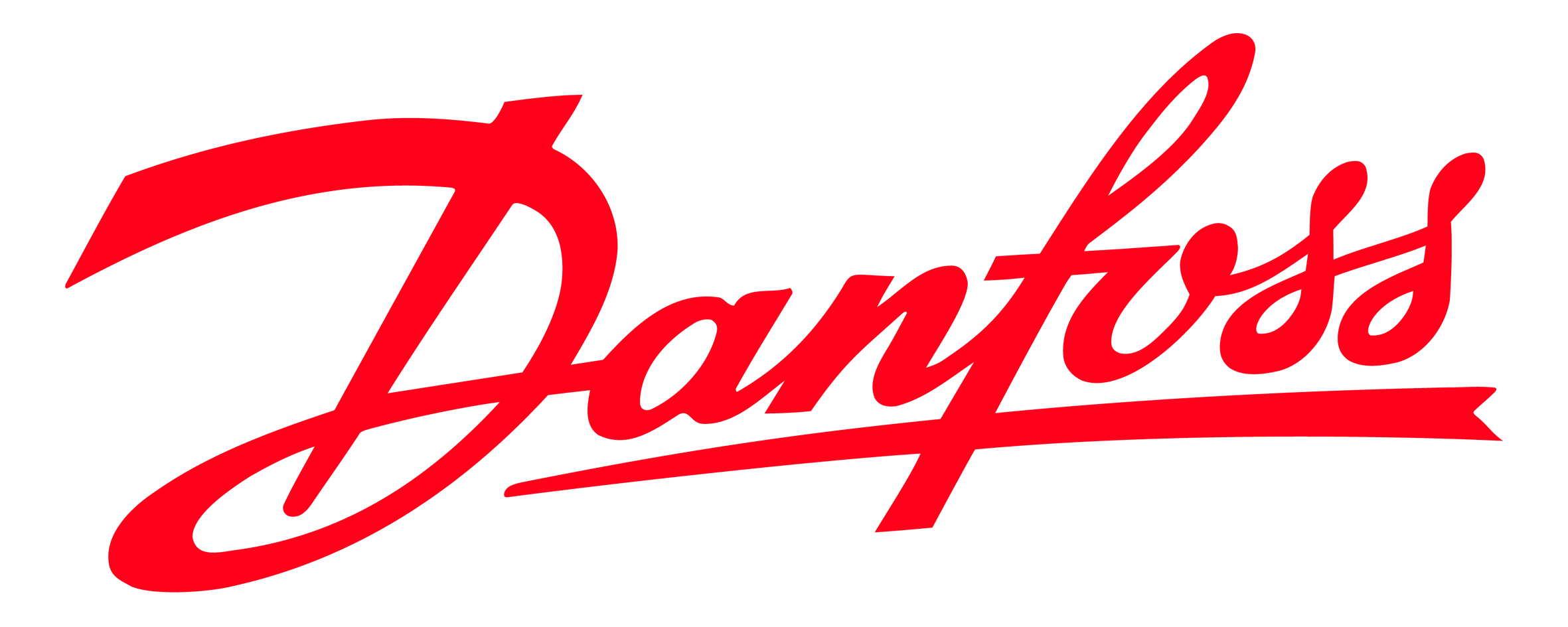 danfoss1 enl